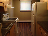 Suites Downtown 4th Ave N Close to 25th St-Rental Incentives