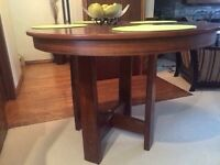 Looking for this table