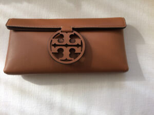 TORY BURCH Brand new leather bag