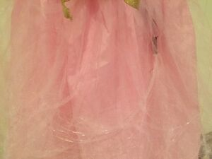 Cute princess gown  for dress up or Halloween  Kitchener / Waterloo Kitchener Area image 4