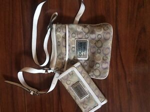 Guess purse and wallet  Kingston Kingston Area image 1