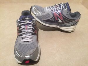 Kids New Balance 1140 Running Shoes Size 6.5 London Ontario image 2