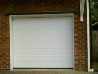 *WANTED* Garage to rent in fareham