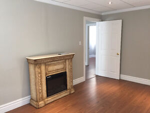 Commercial / Retail / Office Space for rent/lease in Port Credit