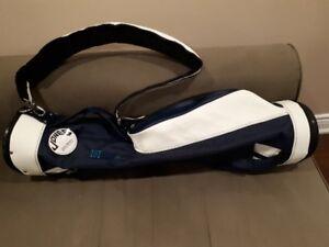 Jones Original Carry Bag