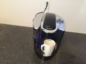 B60 keurig coffee maker