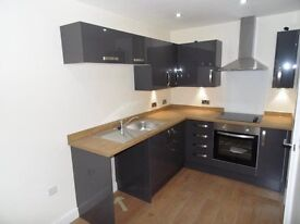 One bedroom apartment - To Let - Carr Crofts, Armley, Leeds, LS12