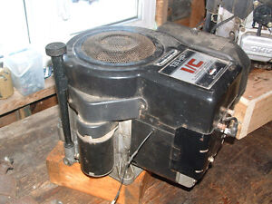 Good used engines for sale Peterborough Peterborough Area image 3