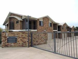 One Week Rent FREE!!!!     FANTASTIC LOCATION Redbank Plains Ipswich City Preview