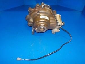 POLARIS SPORTSMAN FRONT DIFFERENTIAL/RANGER 400/5/6/7/800 MANY