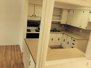 3 bedroom townhouse for rent in Elliot lake