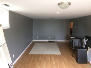 Large and Very Bright One Bedroom Apartment  Peterborough Peterborough Area image 5