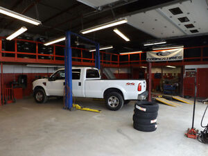 LT275/70R18 Michelins – 1000's of Used Tires In Stock Peterborough Peterborough Area image 4