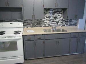 2 BEDROOM DOWNTOWN PA APARTMENT AVAILABLE January 15th