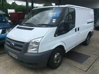 Ford Transit 2.2TDCi Duratorq ( Low Roof ) 280 *NO VAT*