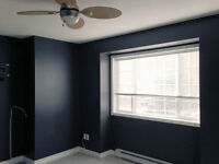 NORTH GLENMORE TOWNHOUSE NEAR SHOPPING!!!!