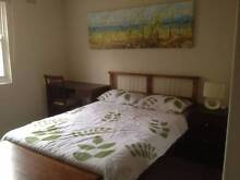 $320 for 2 friends/a couple & $270 for 1 person, Bills included Marrickville Marrickville Area Preview