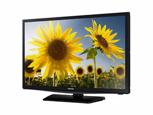 New close pack samsung led tv