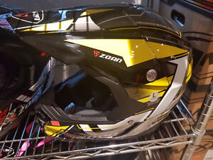ZOAN MX SYNCHRONY HELMETS IN STOCK NOW AT HALIFAX MOTORSPORTS!
