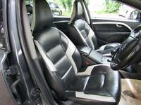 2009 Volvo V70 2.0 D R-Design**FULL SERVICE HISTORY**TWO TONE SPORTS SEATS**