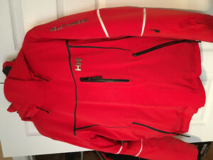 Helly HANSEN ski jacket - NEW