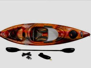 Pelican Kayak | Kijiji in New Brunswick  - Buy, Sell & Save