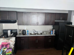 Affordable Small Renovations