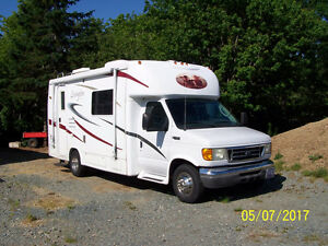 LEXINGTON 235 Class C     Price reduction from 29000 to 25000