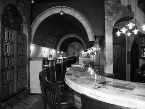 Wine Room  Edmonton Edmonton Area image 1