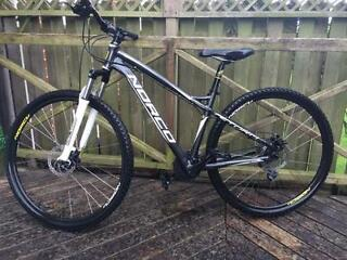 Norco Storm 9.1 (29er)