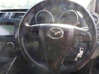 2015 Mazda 5 1.6d Sport Venture 5 door MPV