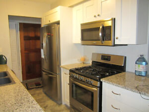 Room available, Female only - West Mountain