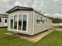 Static Caravans & Lodges For Sale Southport Ormskirk Lancashire