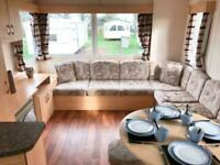 Wonderful Willerby Summer at Southerness