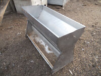 Pig Feeders For Sale.
