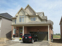 niagara falls house for sale in st catharines kijiji