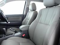 2013 Toyota Hilux 3.0 D-4D Invincible Crewcab Pickup 4dr