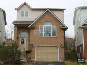 Open House Today 1-3pm