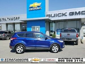 2016 Ford Escape AWD-SE-Ecoboost-Bluetooth   - Certified