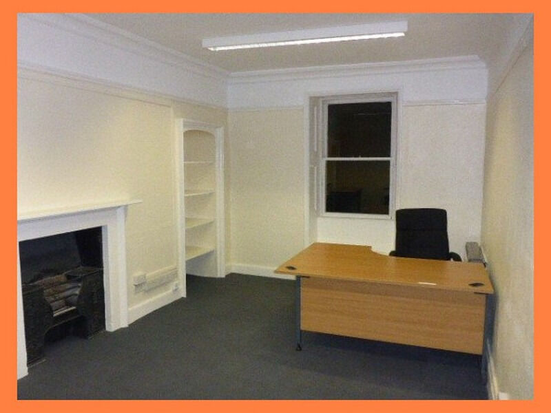 ( BA1 - Bath ) Serviced Offices to Let - £ 290