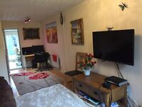 Stunning 3 bedroom house in Blackbrook, Taunton.