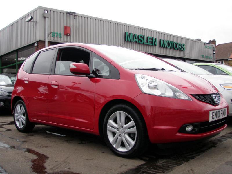 Mazda Eastbourne Used Cars