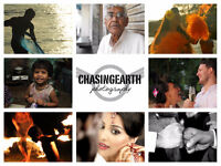 Photography - Weddings and Special Events