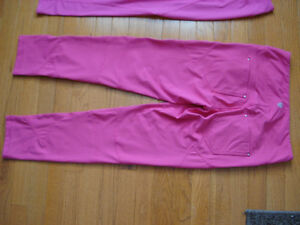 Titika Leggings/Pants London Ontario image 6