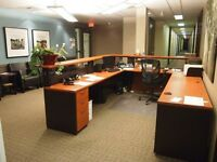 Virtual Offices - Midnapore Business Centre