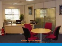 Co-Working * Tritton Road - LN6 * Shared Offices WorkSpace - Lincoln
