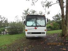 Luxury 40' Motor Home Laidley Heights Lockyer Valley Preview