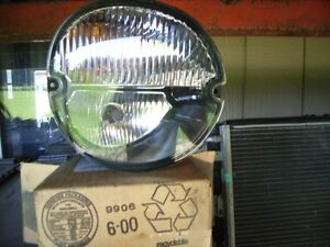 2004 Grandprix right fog lamp New