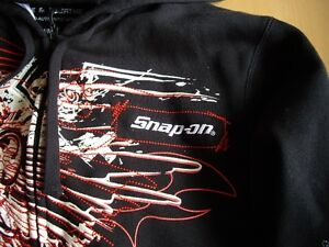 SNAP-ON  NEW