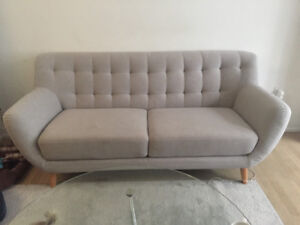 Sofa couch